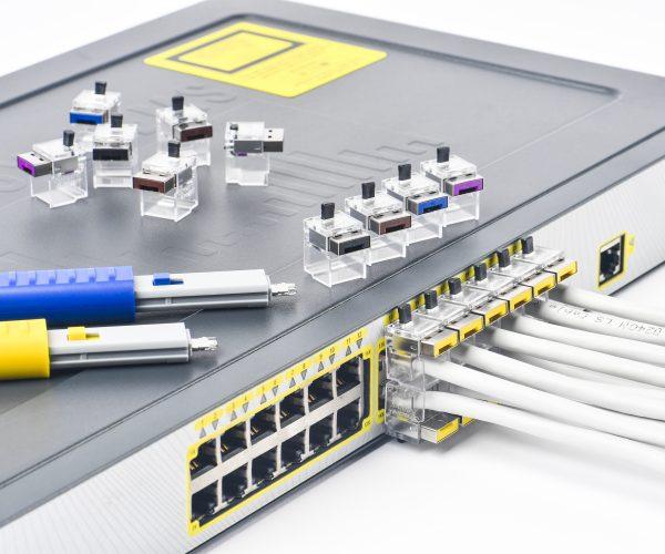 Lan Cable Lock_Concept Cut (4)