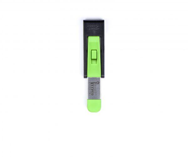 Lock Key Mini_GN_Top (1)