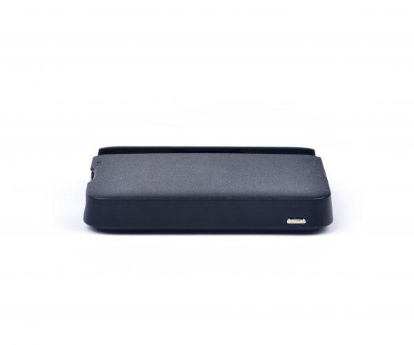 Micro USB Port Lock_BG_Apply_Device