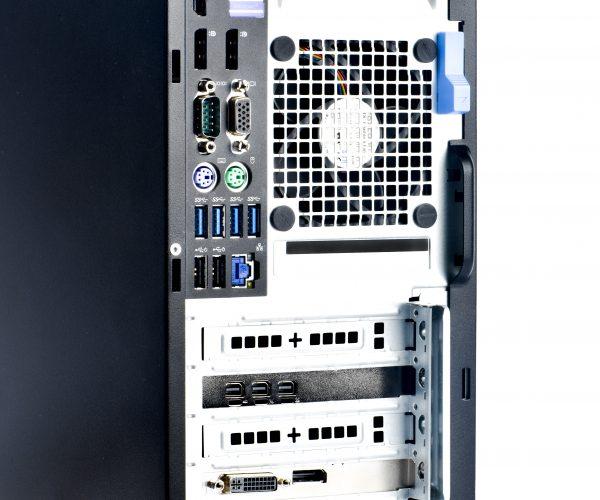 RJ45 Port Lock_DB_Apply_Desktop