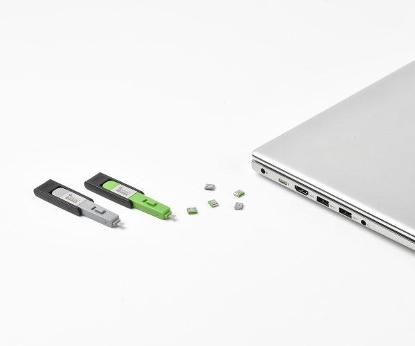USB-C Port Lock_Concept (3)
