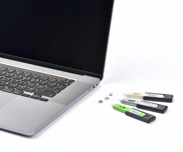USB-C Port Lock_Concept_3Color (1)